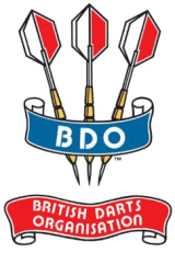 BDO Logo