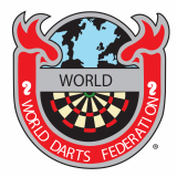 WDF Logo
