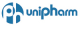 Унифарм лого