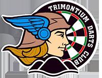 trimontium_logo