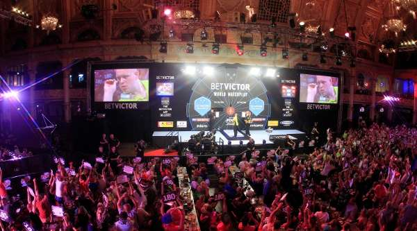 betvictor-world-matchplay-semi-finals-lawrence-lustig-pdc_rir5ohtbcvx81an61cd6ptvnz