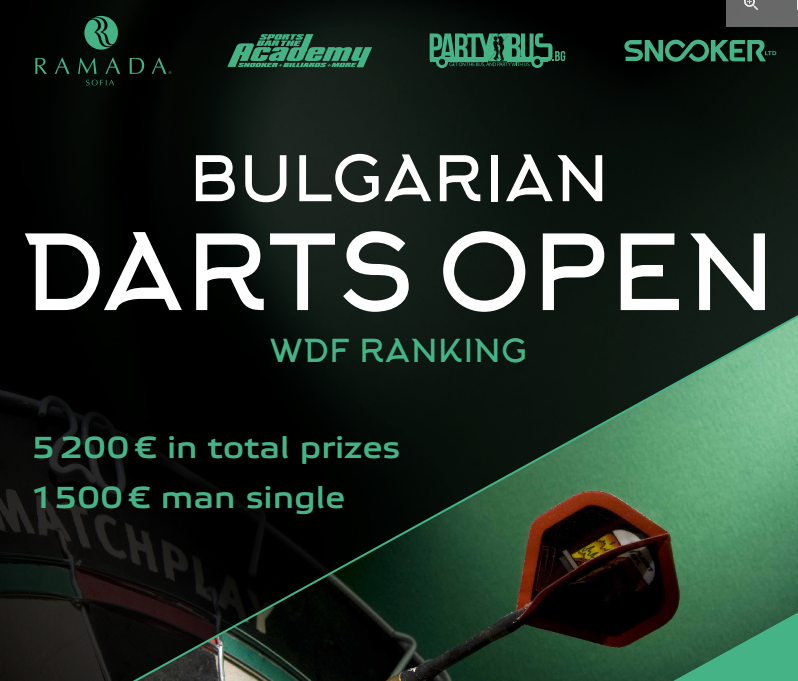 bulgarian_open