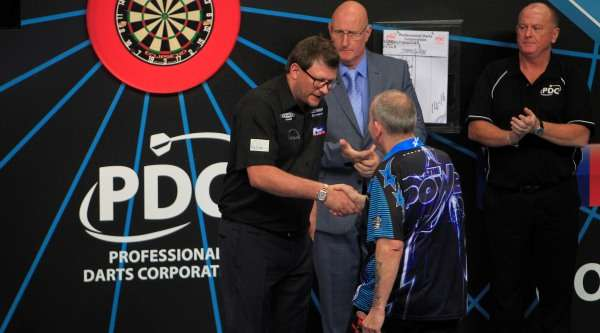 james-wade-phil-taylor-betvictor-world-matchplay