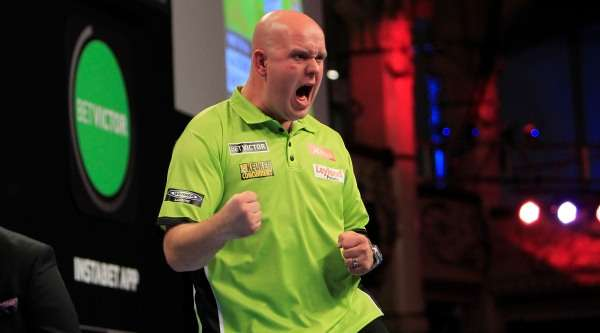michael-van-gerwen-betvictor-world-matchplay