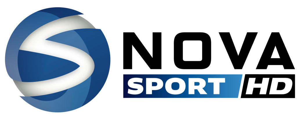 nova-sport-hd_logo