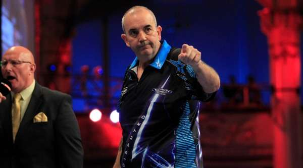 phil-taylor-betvictor-world-matchplay-lawrence-lustig-pdc_qxun468nmy651wzx4dftscsvk