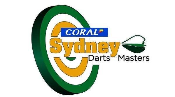 coral-sydney-darts-masters_1mnelseqh49l61oji24i68rhgh