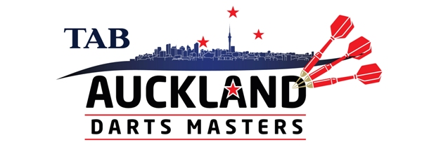 tab-auckland-darts-masters_1xarp602vra9p1jevnnesn1hh0