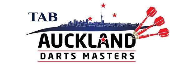 tab-auckland-darts-masters_1xarp602vra9p1jevnnesn1hh0