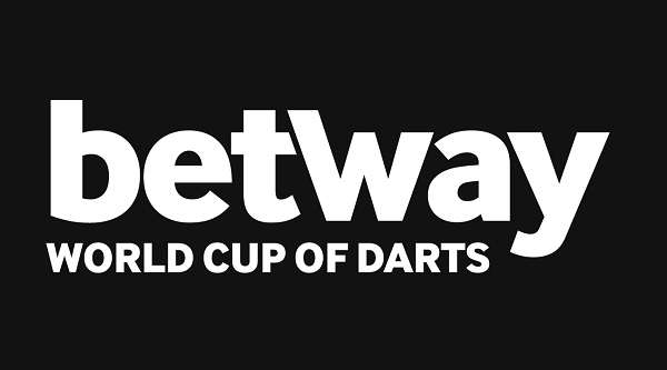betway-world-cup-of-darts-2016