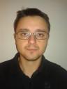Velichko Ivanov