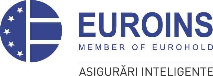EURINS лого